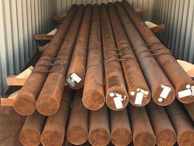pastrello-autotrasporti-logistica-del-siderurgico-container-tondoni