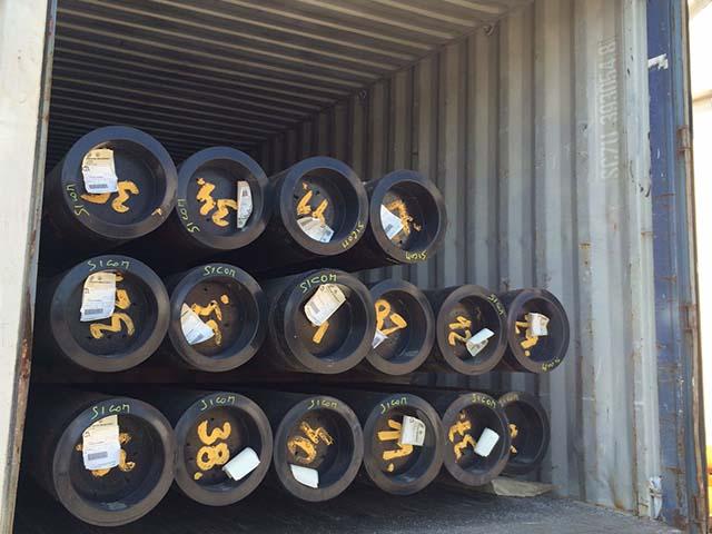 pastrello-autotrasporti-logistica-del-siderurgico-container-tubi