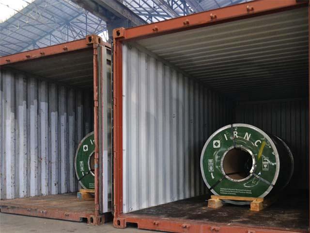 pastrello-autotrasporti-logistica-del-siderurgico-movimentazione-stoccaggio-coils-container-imballaggio