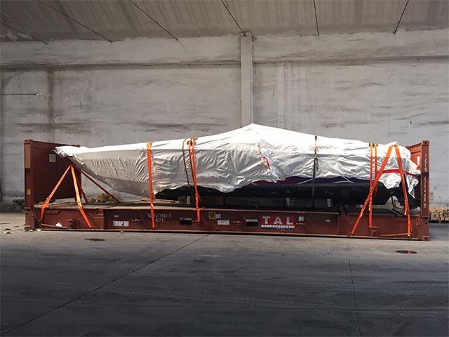 pastrello-import-export-container-trasporti-eccezionali-via-mare-trasporto-barca-grandi-dimensioni