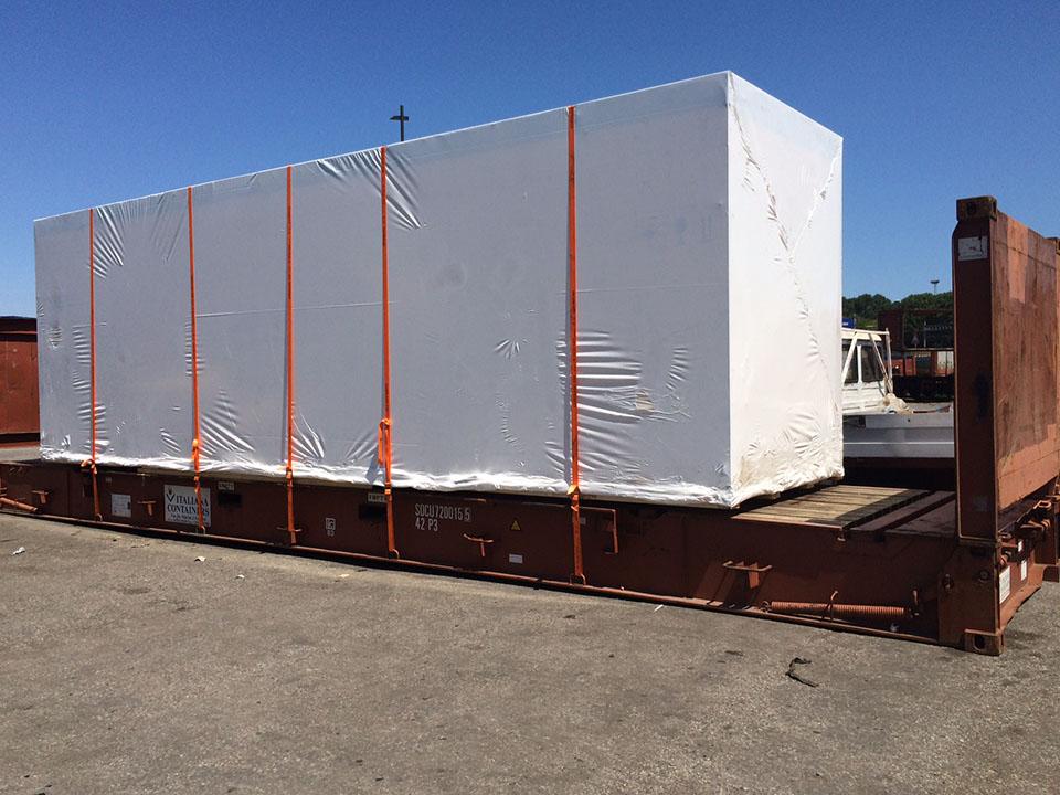 pastrello-autotrasporti-nazionali-internazionali-container-refrigerato