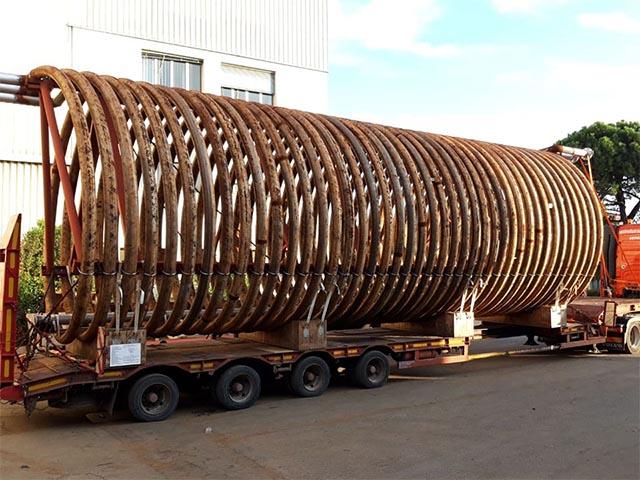 pastrello-trasporti-eccezionale-pesante-grandi-dimensioni-altezza-larghezza