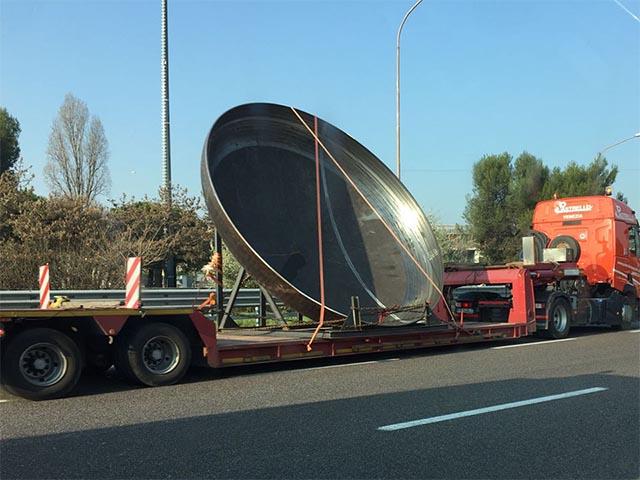 pastrello-trasporti-eccezionale-pesante-grandi-dimensioni-fondo-bombato