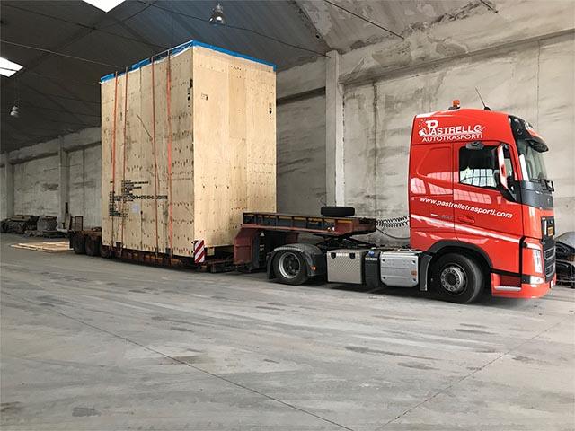 pastrello-trasporti-eccezionali-cassa-alta-grandi-dimensioni-peso
