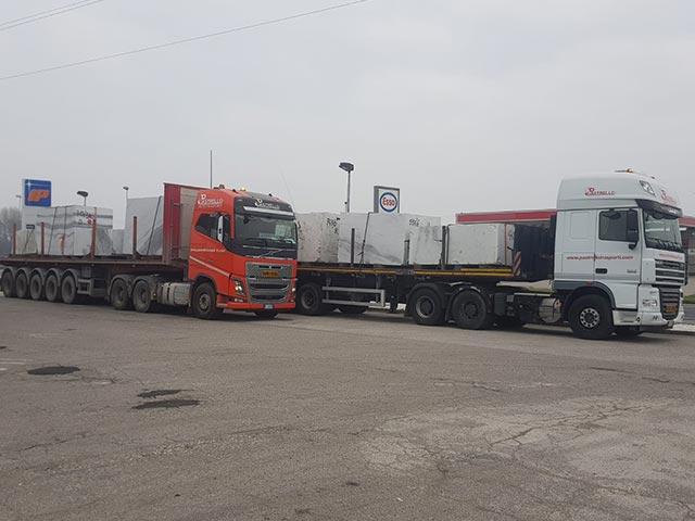 pastrello-trasporti-eccezionali-logistica-del-marmo-venezia-marghera