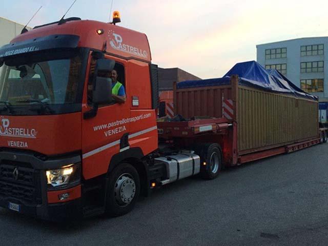 pastrello-trasporti-internazionali-italia-cipro-culla-trasporto-container
