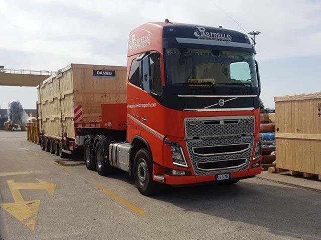 pastrello-trasporti-internazionali-italia-cipro-eccezionale