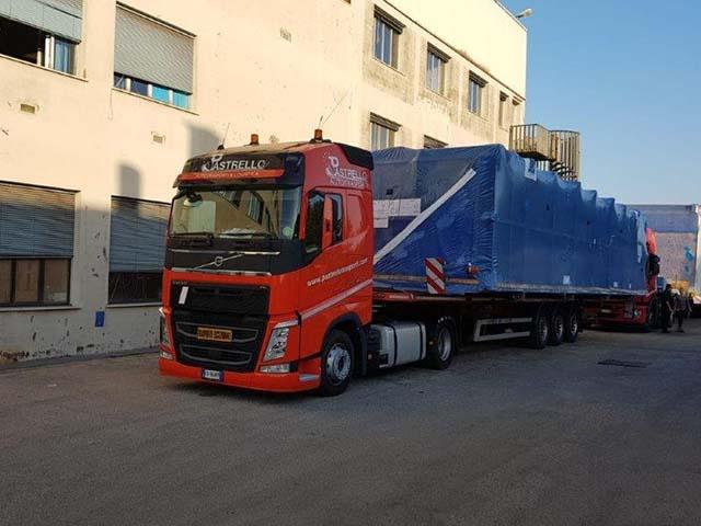 pastrello-trasporti-internazionali-italia-cipro-largo-due-carrare