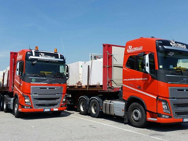 pastrello-trasporti-logistica-deposito-marmo-venezia-marghera