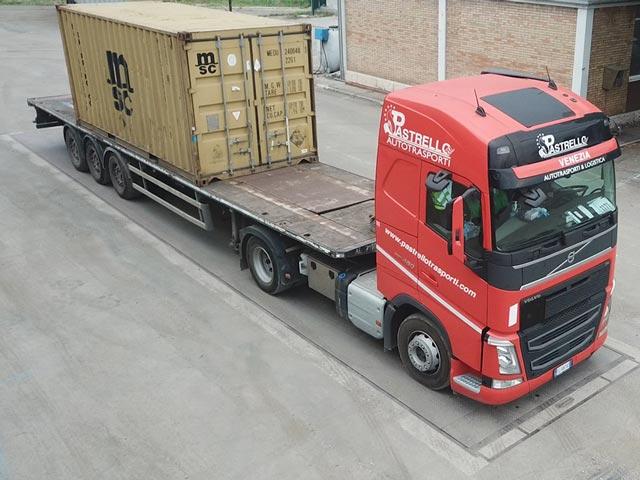 pastrello-trasporti-pesatura-container-solas-vgm-carichi-eccezionali-venezia-marghera