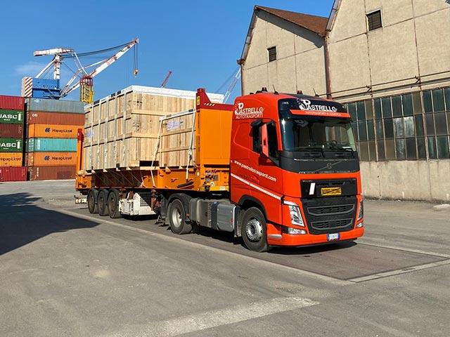 pesa-esterna-pesatura-container-solas-vgm-carichi-eccezionali-venezia-marghera