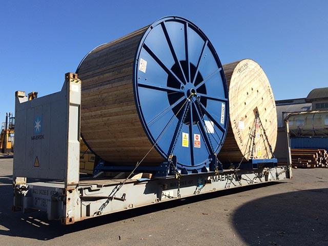 trasporti-eccezionali-pesanti-siderurgici-bobine-container