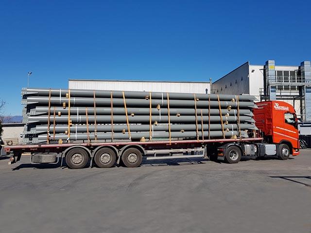 trasporti-eccezionali-pesanti-siderurgici-tubi
