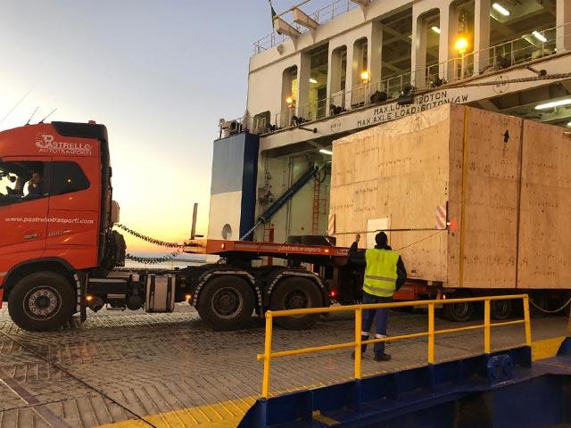 trasporto-italia-bulgaria-via-mare