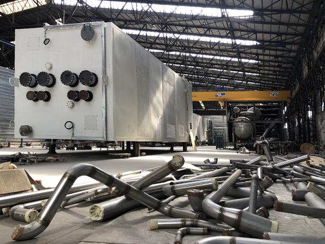 deposito-manifatturiero-affitto-pezzi-costruzione